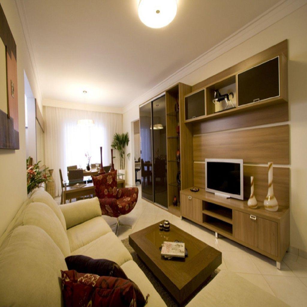 Ремонт  и отделка комнаты в малогабаритной квартире